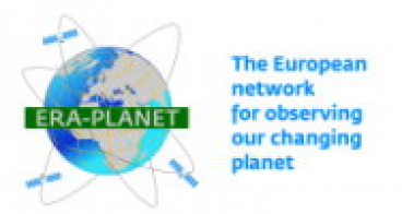 ERA-PLANET Annual Meeting, December 2020